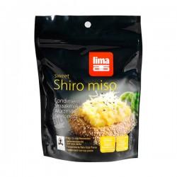 Shiro Miso 300 gr