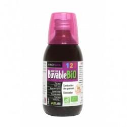 MINCIFACIL Buvable BIO 250 ml