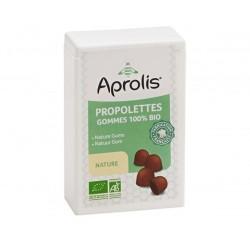 Propolettes Propolis nature 50 g