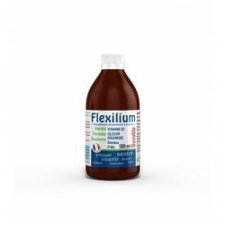 Flexilium buvable 500 ml