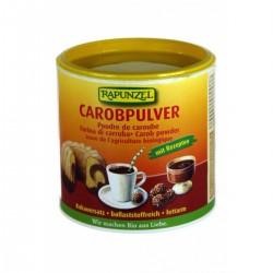 CAROUBE EN POUDRE 250 gr
