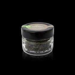 Caviar classique 30 gr bio Riofrio