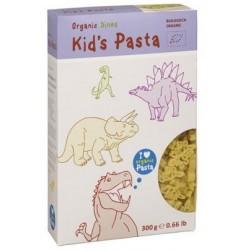 Kids pasta Dinos 300 gr