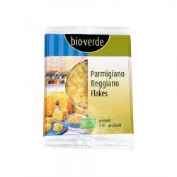 Parmigiano Reggiano Flakes 40 gr