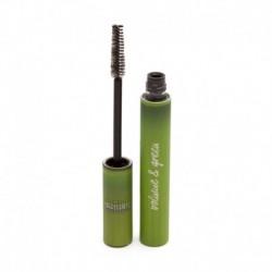 Mascara volume & green 01 - Noir