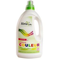 Lessive couleur 750 ml