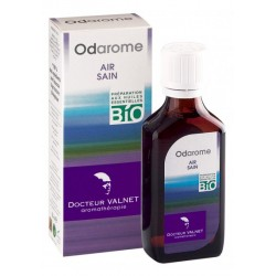 Odarome 50 ml