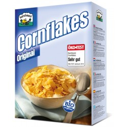 Cornflakes Mr Reen'S Barnhouse