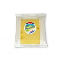 EMMENTAL (sans lactose) 120 gr