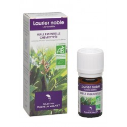 HE Laurier noble 10 ml