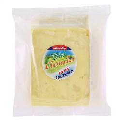 Gouda sans lactose 120 gr