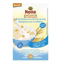 Muesli junior cornflakes 250 gr