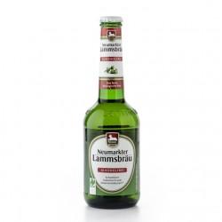 BIERES SANS ALCOOL LAMMSBRAU 33 cl