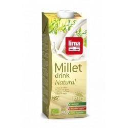 MILLET Drink Natural 1 L