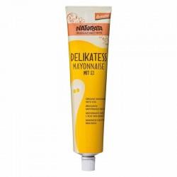 Delicatesse mayonnaise 185 ml
