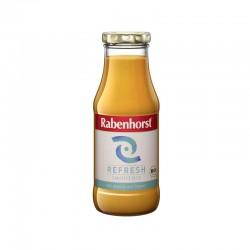 Refresh Smoothie 240 ml