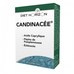 CANDINACEE (anciennement SOLUTION CANDID