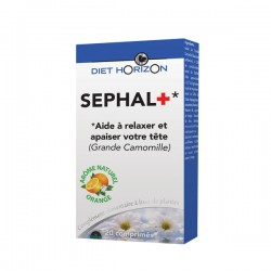 SEPHAL+ 20 cp