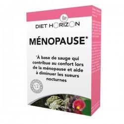 MENOPAUSE 60 cp