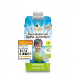 Coco Juice Pure Coconuts, 500 ml