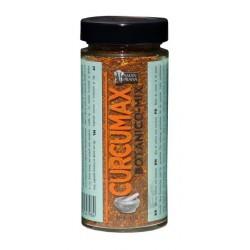 CURCUMA Botanico-Mix bio 175 gr