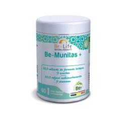Be-Munitas+ 30 gélules