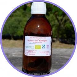 Hydrolat bio de sarriette 250 ml