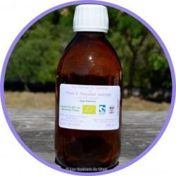 Hydrolat Thym sauvage à thyanol 250 ml