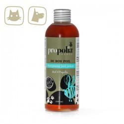 Shampooing tout pelage propolis 200 ml