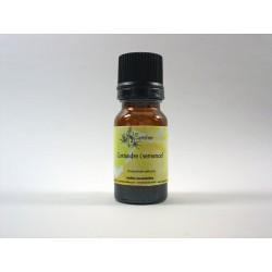 Coriandre (semence) 5ml HE