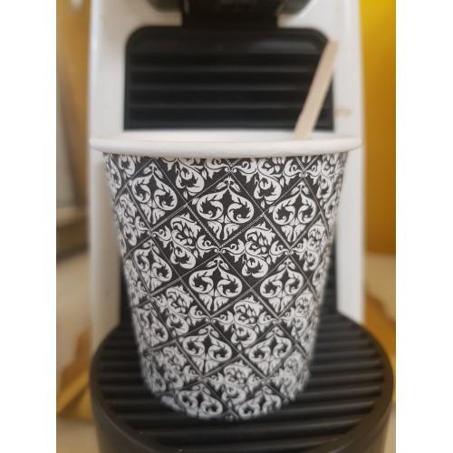 GOBELET GUSTAV 10CL (x50)