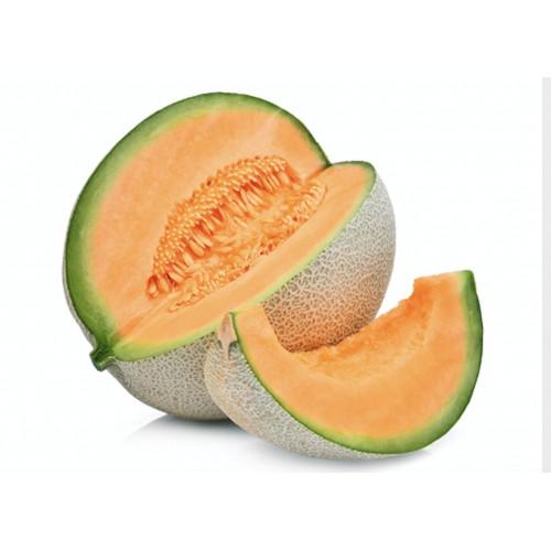 Melon Charentais France