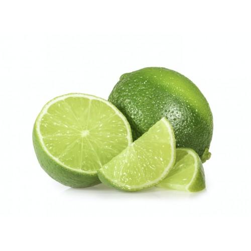 Lime Brésil (3 pièces)