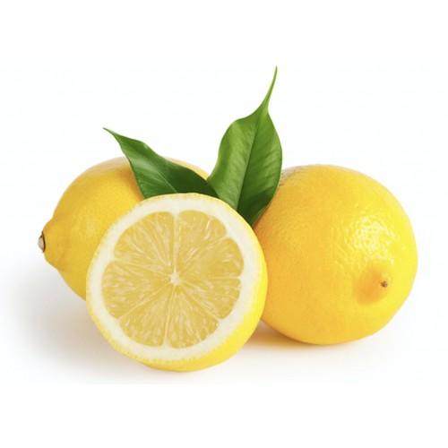Citron Primofiore Italie (3 pièces)