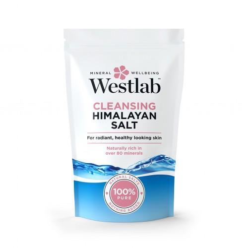 HIMALAYAN PINK SALT 100% 80 MINERALS 1kg