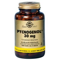 Pycnogénol 30 Gélules