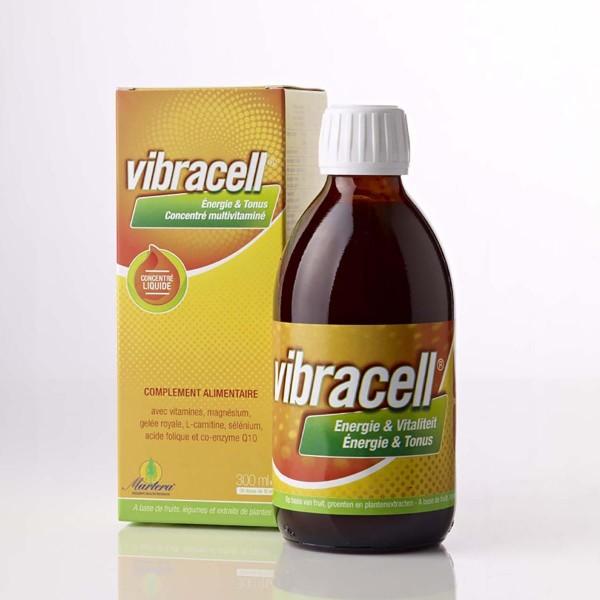 VIBRACELL 300 ml