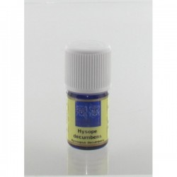 HE Hysope Decumbens 5 ml