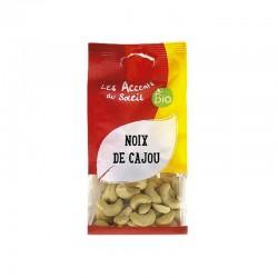 NOIX DE CAJOU Vietnam 125 gr