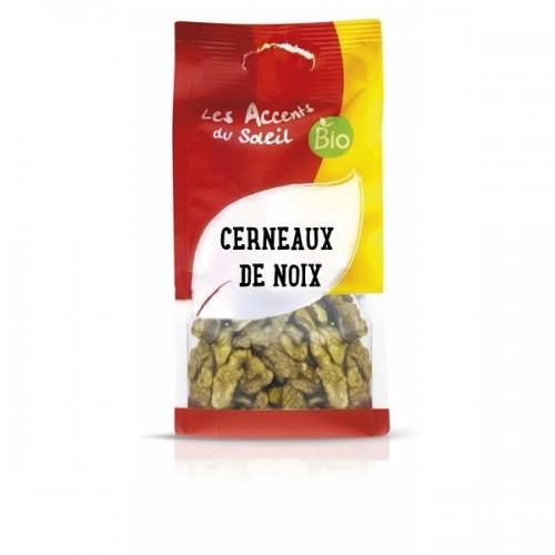 CERNEAUX DE NOIX FRANCE 100g