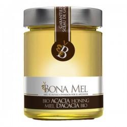 Miel d'acacia 900 gr BONAMEL