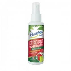 Spray détachant 125 ml