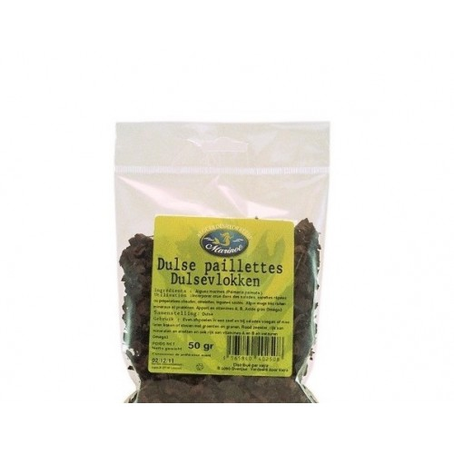 ALGUE DULSE paillette ATLANTIQUE 35 g