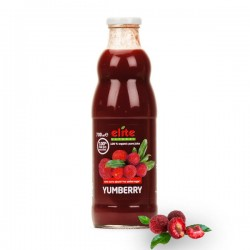 Jus de Yumberry 250 ml
