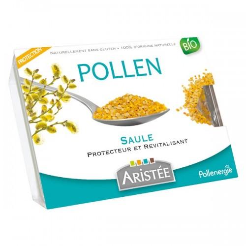 POLLEN SAULE FRUITIER 250g