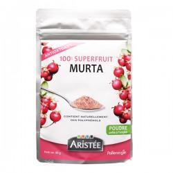 Superfruit Murta poudre 60 gr