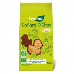 Canard O'Choc 125 gr